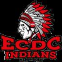 Logo ECDC Memmingen Indians